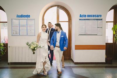 Cezara & Bogdan - 13 Octombrie 2019