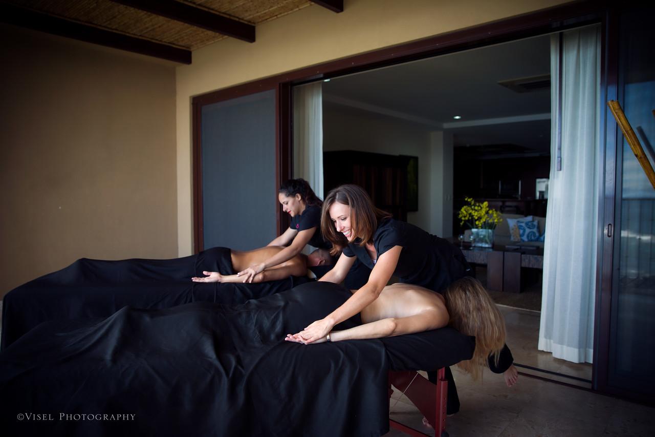 Raquel Massage_9-17_123