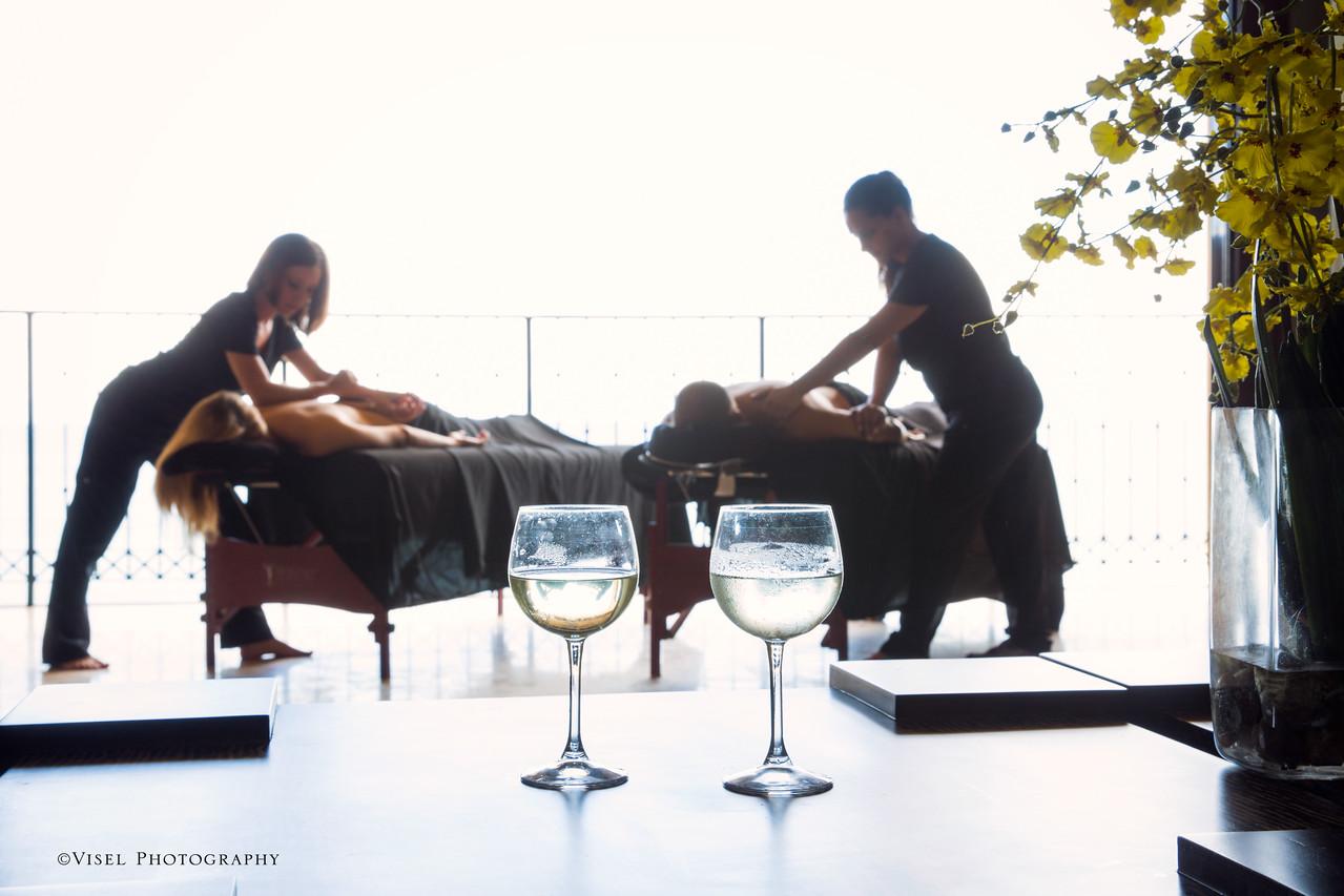 Raquel Massage_9-17_121