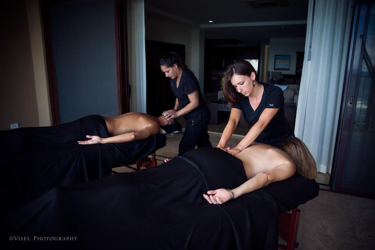 Raquel Massage_9-17_124