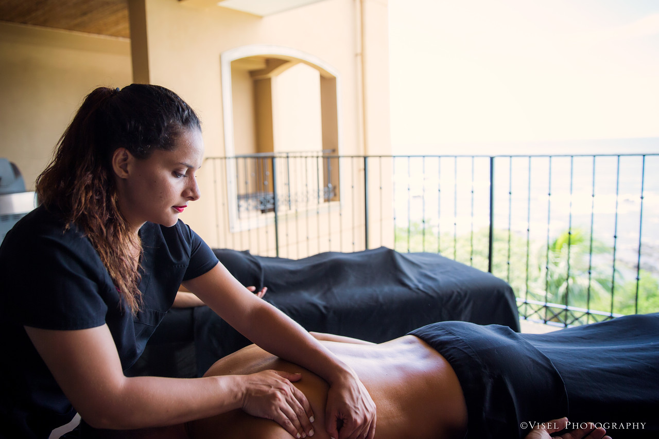 Raquel Massage_9-17_126