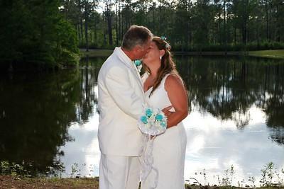 Wedding 249