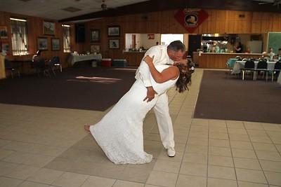 Wedding 297