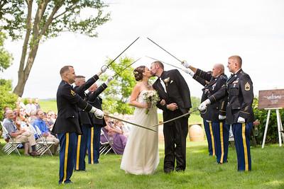 Weddings & Love ♥