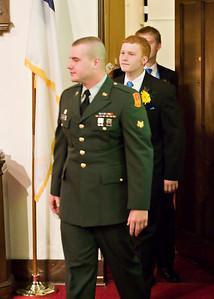 B Ceremony  01906202009