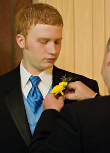 B Ceremony  01606202009