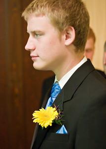 B Ceremony  01706202009