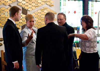 B Ceremony  00706202009