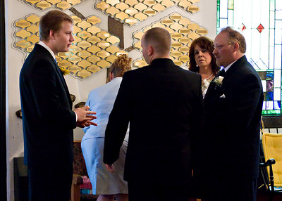 B Ceremony  00606202009