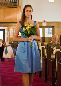 B Ceremony  02706202009