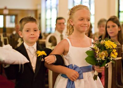 B Ceremony  03506202009