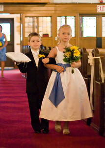 B Ceremony  03106202009