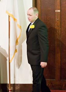 B Ceremony  02206202009