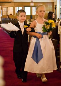 B Ceremony  03406202009
