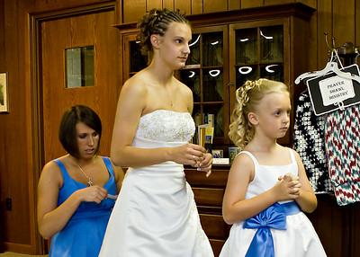 Michael & Amanda Preparations 003 06202009