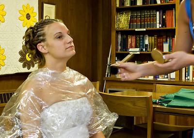 Michael & Amanda Preparations 025 06202009