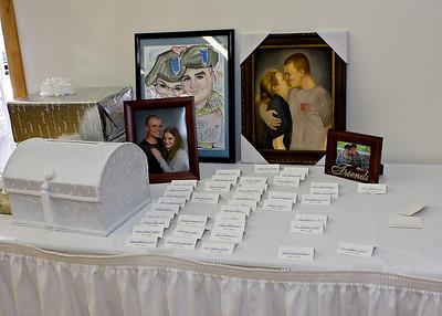 Michael & Amanda Reception 004 06202009