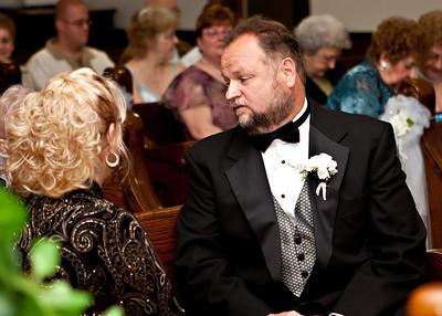 Bedford_Maslowski Wedding 051411 -568 copy