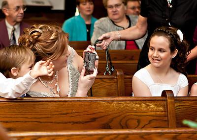 Bedford_Maslowski Wedding 051411 -567 copy