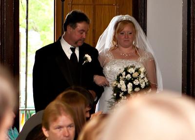 Bedford_Maslowski Wedding 051411 -585 copy