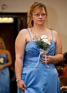 Bedford_Maslowski Wedding 051411 -62 copy