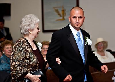 Bedford_Maslowski Wedding 051411 -572 copy