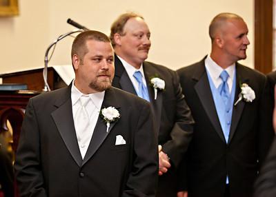 Bedford_Maslowski Wedding 051411 -57 copy