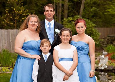Bedford_Maslowski Wedding 051411 -39 copy
