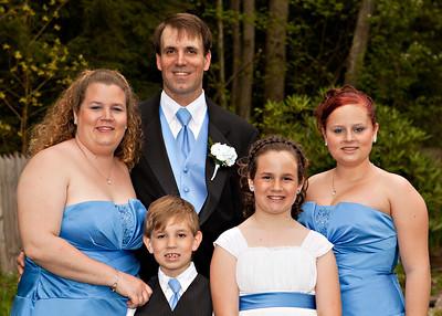 Bedford_Maslowski Wedding 051411 -41 copy