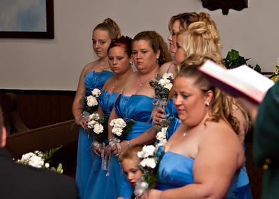 Bedford_Maslowski Wedding 051411 -586 copy