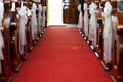 Bedford_Maslowski Wedding 051411 -50 copy
