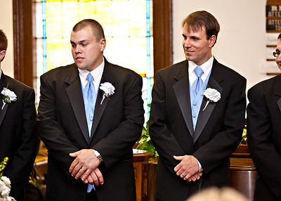 Bedford_Maslowski Wedding 051411 -55 copy