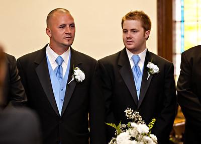 Bedford_Maslowski Wedding 051411 -56 copy