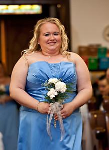 Bedford_Maslowski Wedding 051411 -64 copy