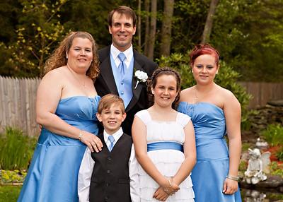 Bedford_Maslowski Wedding 051411 -42 copy