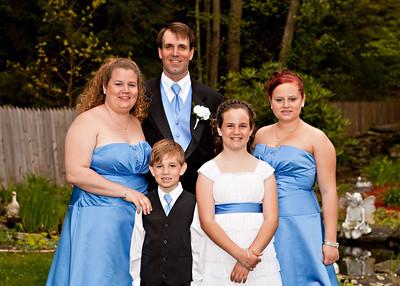 Bedford_Maslowski Wedding 051411 -40 copy