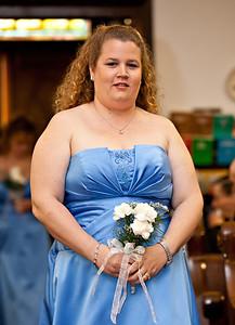 Bedford_Maslowski Wedding 051411 -61 copy