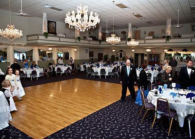 Bedford_Maslowski Wedding 051411 -435 copy