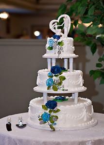Bedford_Maslowski Wedding 051411 -431 copy