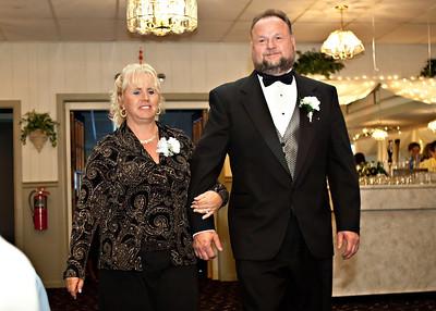 Bedford_Maslowski Wedding 051411 -451 copy