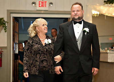 Bedford_Maslowski Wedding 051411 -450 copy