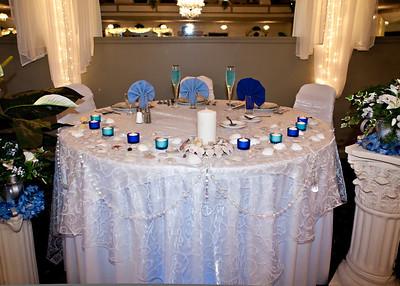 Bedford_Maslowski Wedding 051411 -433 copy