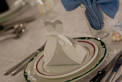 Bedford_Maslowski Wedding 051411 -863 copy