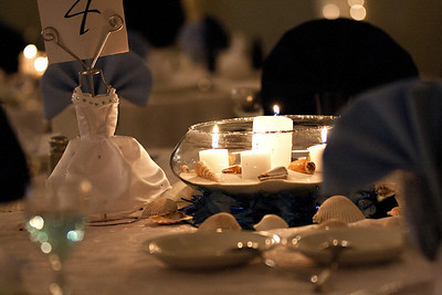 Bedford_Maslowski Wedding 051411 -866 copy