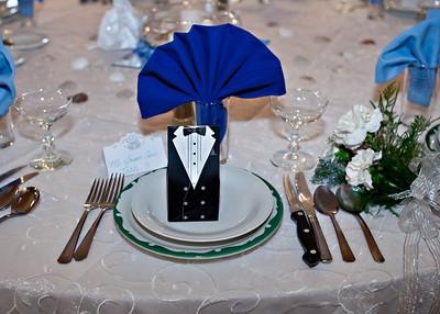 Bedford_Maslowski Wedding 051411 -425 copy