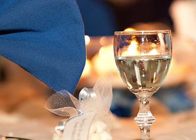 Bedford_Maslowski Wedding 051411 -875 copy
