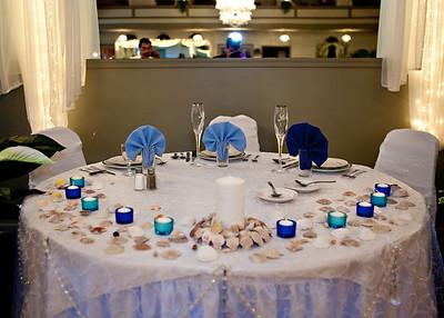 Bedford_Maslowski Wedding 051411 -419 copy
