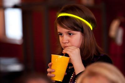 Emily Barber Sweet 16 20110409 0147