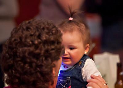 Emily Barber Sweet 16 20110409 0173