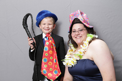 Hunlock_Beavers_FotoBooth-11